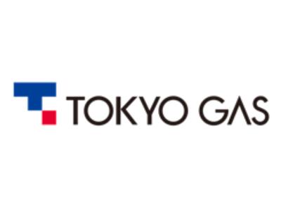 ガス 推移 東京 株価 東京ガス(株)【9531】:株価時系列