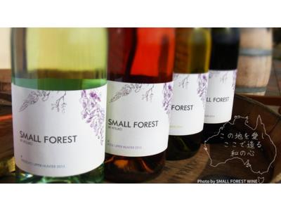 豪州発!日本人女性醸造家が贈る和食に合わせたい「ヴェルデホ」ワイン新ヴィンテージをMakuakeにて限定発売